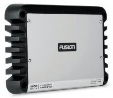 Fusion SG-DA41400 (010-01969-00) - фото 1