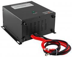 LogicPower LPY-W-PSW-2500VA+ - фото 2