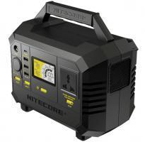 Nitecore NES500 - фото 2