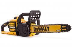 DeWALT DCM575N - фото 1