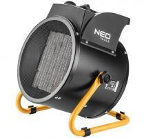Neo Tools 90-064 - фото 1