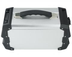 Smartbuster S650 - фото 3