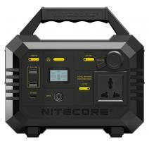 Nitecore NES300