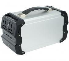 Smartbuster S650 - фото 1